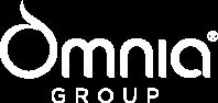 Omnia sleep Logo